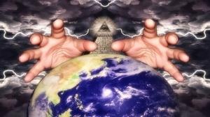 complot_mondial_pierre_hillard_01
