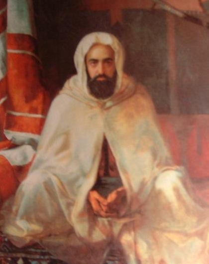 01-ibn-arabi