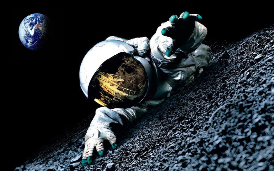 130124__apollo-18-apollo-18-moon-planet-earth-the-astronaut-the-darkness_p