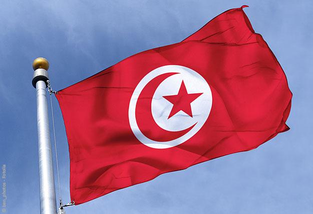 drapeau_tunisie