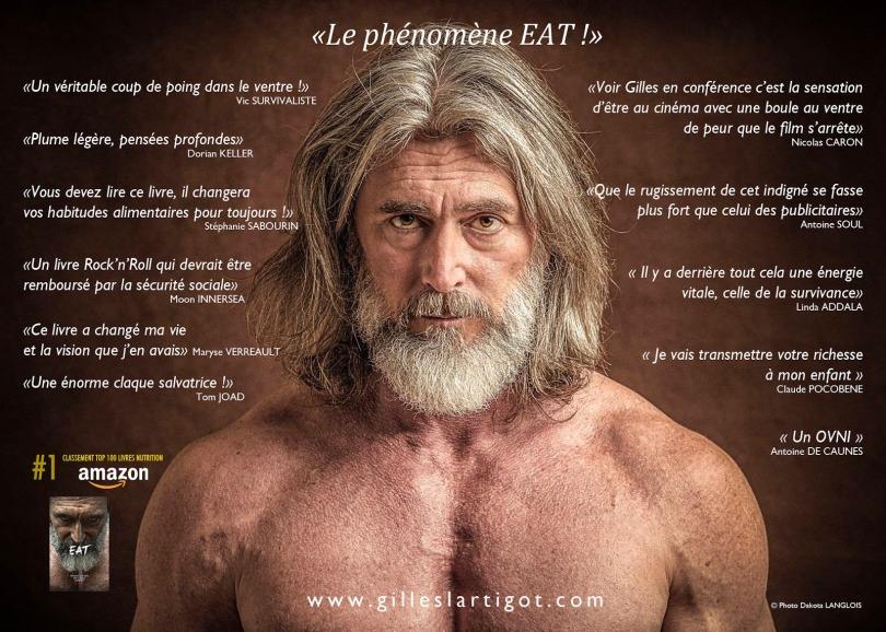 EAT critiques (1)