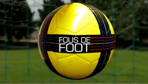 fous_foot_586_x_334_32