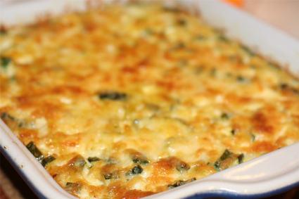 gratin-de-courgettes-au-parmesan