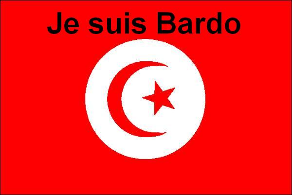 ob_59623e_1009611-drapeau-de-la-tunisie