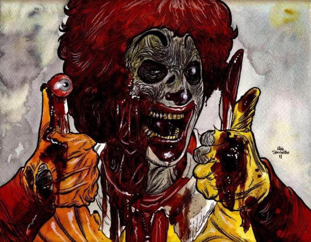 ronald-mcdonald-zombifie-par-l-artiste-rob