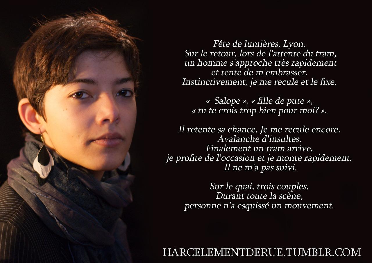 Rencontre Femme Loire