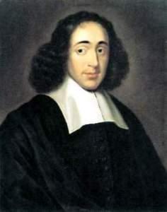 260px-Baruch-Spinoza