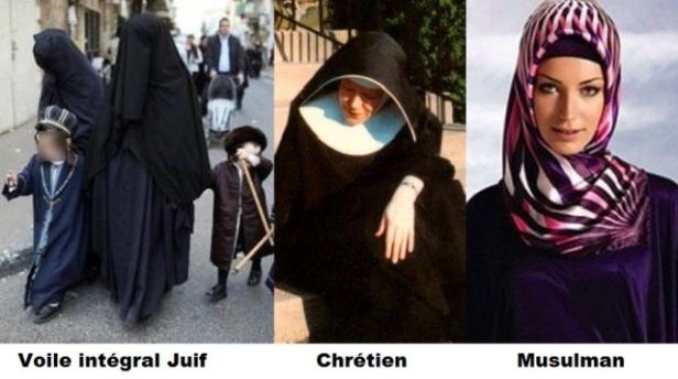 voile-juif-cretien-musulman_