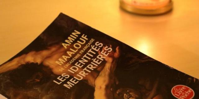 les-identites-meurtrieres-un-coup-de-poing-litteraire-selon-emeline-332