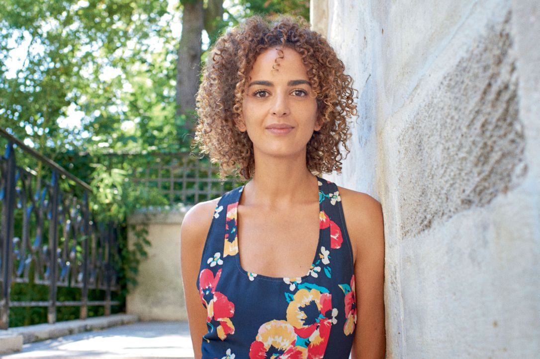 L-Attraction-fatale-de-Leila-Slimani