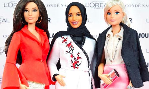 barbie-mena-2