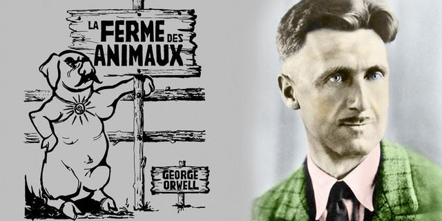 geoege_orwell_la_ferme_des_animaux