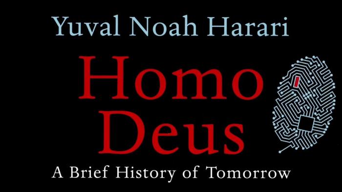 Homo-Deus-A-Brief-History-of-Tomorrow