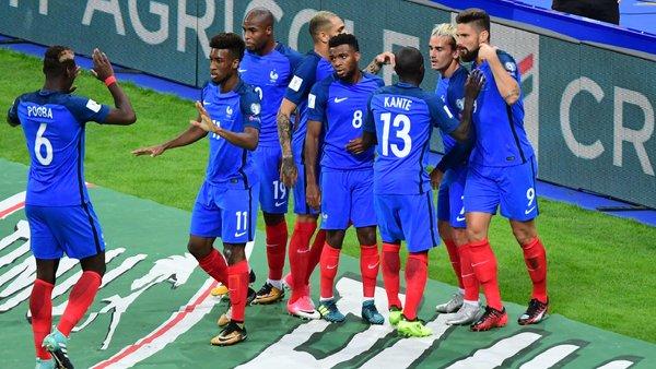 Les-notes-de-la-victoire-4-buts-a-0-de-lEquipe-de-France-contre-les-Pays-Bas