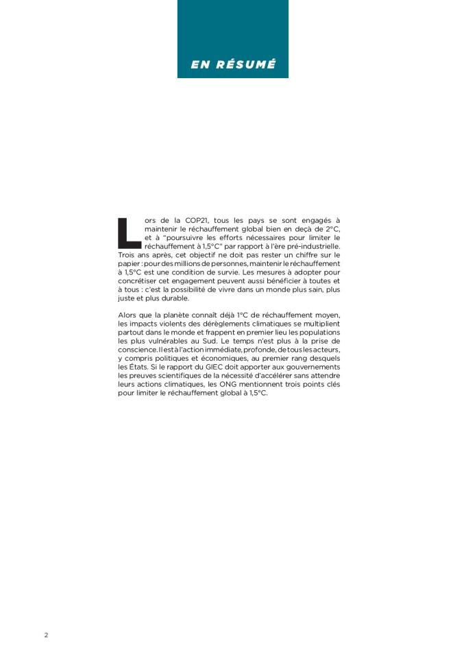 dossier-giec-15-page-002